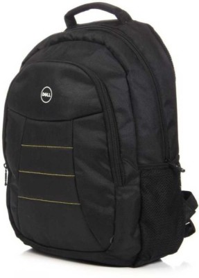 Dell 15.6 inch inch Laptop Backpack Black