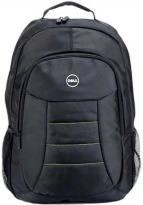 Dell 15.6 inch inch Laptop Backpack