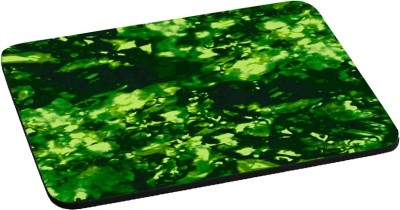 RADANYA Abstract RDPD-04-48 Mousepad(Multicolor)