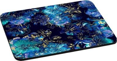 RADANYA Abstract RDPD-04-89 Mousepad(Multicolor)