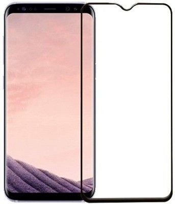 Gulivers Tempered Glass Guard for HTC One (M8)(Pack of 1)