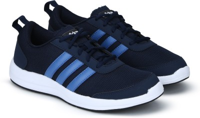 OFF on ADIDAS Hyperon M Running Shoes