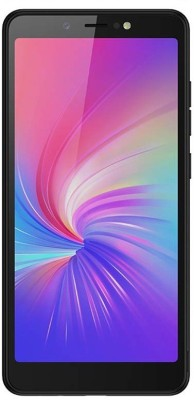 Tecno Camon i ACE 2 (Midnight Black, 32 GB)(2 GB RAM) at flipkart