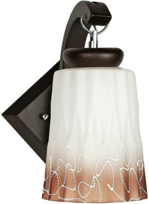 Gojeeva Pendant Wall Lamp at flipkart