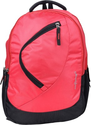 Northzone Casual Edge Red 27 L Backpack Red