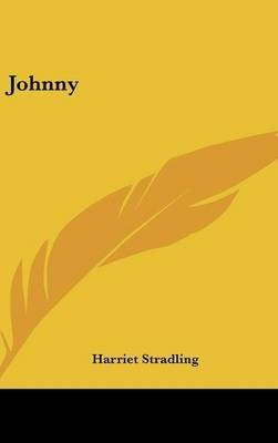 Cowboy Poetry and Wisdom from Boundary Country(English, Paperback, Eek Johnny)