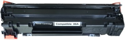 Max 88A TONER CARTRIDGE Black Ink Toner