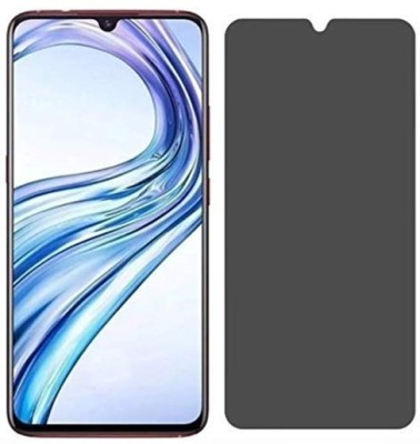 AJM Screen Guard for Samsung Galaxy M10(Pack of 1)