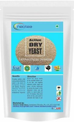 Neotea Dry Yeast Yeast Powder(500 g)