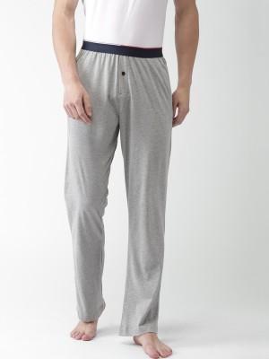 Tommy Hilfiger Men Pyjama(Pack of 1) at flipkart