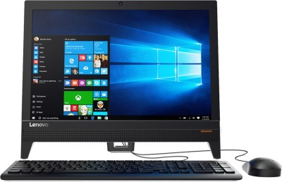 Lenovo Ideacentre 330 Dual Core