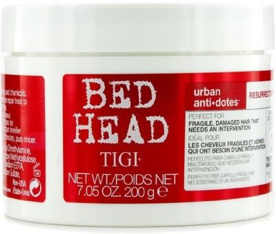 Tigi Bed Head Urban Anti+dotes Resurrection Treatment Mask_1131 Hair Lotion(200 g)
