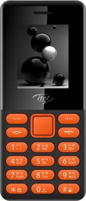 Itel It 2161(Orange)