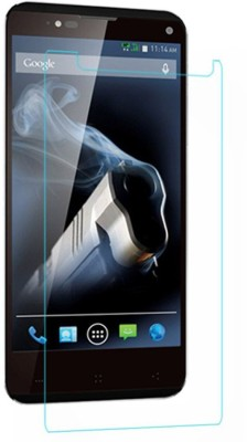 Zootkart Impossible Screen Guard for XOLO Play 8X 1200(Pack of 1)