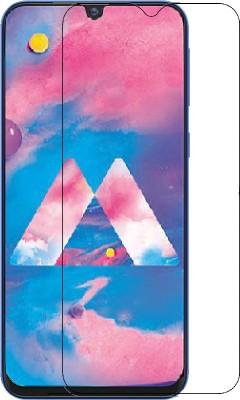Scratchgard Screen Guard for Samsung Galaxy A30, Samsung Galaxy A30s, Samsung Galaxy A50, Samsung Galaxy A50s, Samsung Galaxy M30, Samsung Galaxy M30s, Samsung Galaxy A20(Pack of 1)