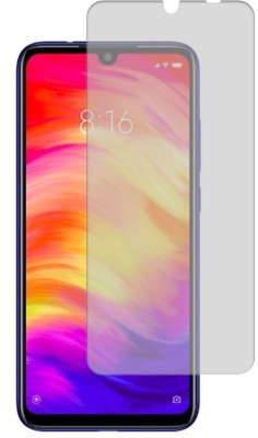 FAD-E Tempered Glass Guard for Mi Redmi Note 7, Mi Redmi Note 7 Pro, Mi Redmi Note 7S(Pack of 1)