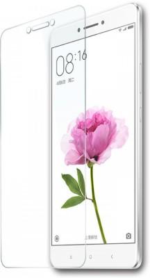 Flipkart SmartBuy Tempered Glass Guard for Samsung Galaxy M20(Pack of 1)