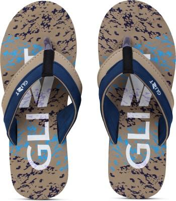 Glizt Casual Slippers Flip Flops