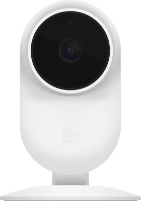 Mi Wi-Fi 1080P Basic Security Camera