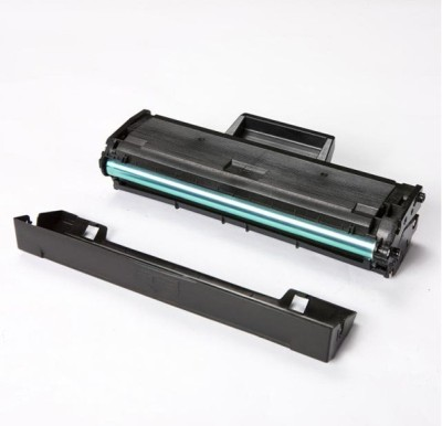 VICPRI 110S & MLT-D110S Toner Compatible Use For Samsung Xpress SL-M2060 MFP, Samsung Xpress SL-M2060FW MFP, Samsung Xpress SL-M2060NW MFP, Samsung Xpress SL-M2060W MFP Black Ink Toner