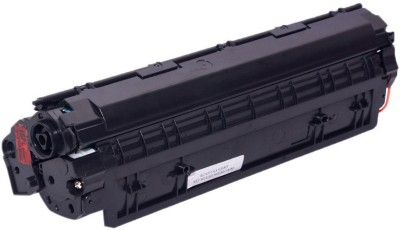 Z ZED PRIME TECHNOLOGY Zed Canon 326 Toner Cartridge Black Compatible Black Ink Toner