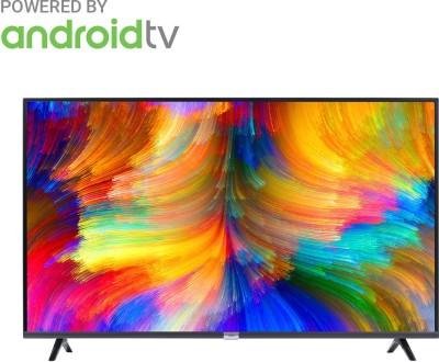 iFFalcon F2A 100.3cm (40 inch) Full HD LED Smart TV(40F2A) (iFFALCON)  Buy Online