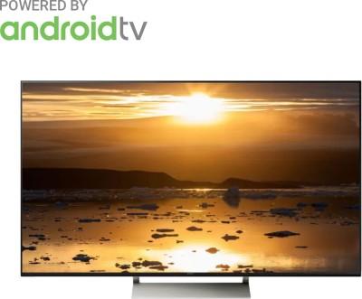LG 65UJ632T Smart LED TV Price in India (65 Inch, 4K Ultra