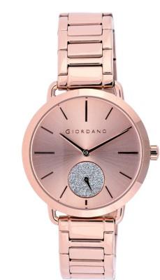 Giordano GD-2022-55 Analog Watch - For Women