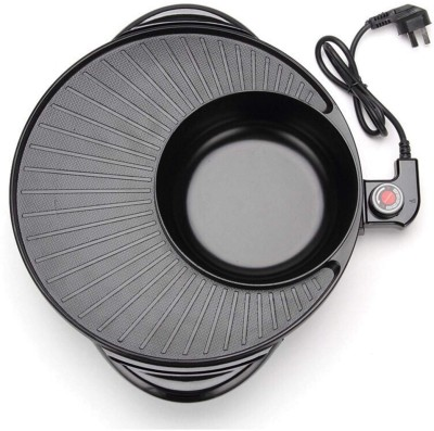 bc60b425b Electric Pans Archives - Compare price of Flipkart