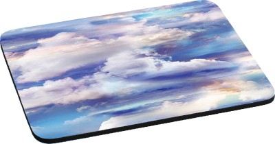 RADANYA Sky RDPD 15 02 Mousepad Multicolor