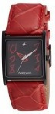 Fastrack NG9735NL01AC Analog Watch   For Women Fastrack Wrist Watches