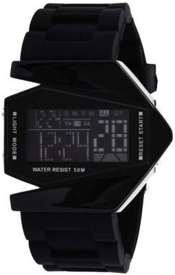 SKMEI NEW WATERPROOF Digital Watch   For Men SKMEI Wrist Watches