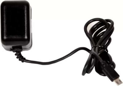 StyleDot Ultra Fast Charger 2.5A Mobile Charger