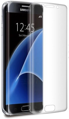 CellRize Tempered Glass Guard for Samsung Galaxy S6 Edge(Pack of 1)