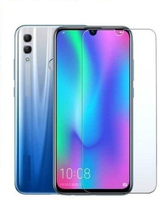 Power Tempered Glass Guard for Mi Redmi Note 7, Mi Redmi Note 7 Pro, Mi Redmi Note 7S(Pack of 1)