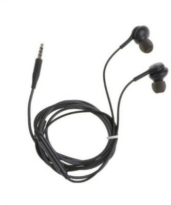 EGP EGPAKG Smart Headphones Wired EGP Smart Headphones