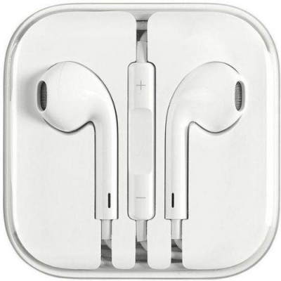 EGP EGPAHFW Smart Headphones Wired EGP Smart Headphones