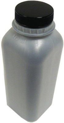 rnc 88A/78 Black Ink Toner Powder