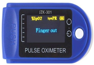 Divinext New Improved Instant Read OLED Digital Finger Pulse Oximeter Spo2h Blood Oxygen Monitor Arterial Saturation Monitor With Pulse Rate Monitor Heart Rate Monitor Medical Health Monitoring Device with Automatic Shutdown + Carrying Bag Pouch + Lanyard Hanging Cord Strap Fintertip Pulsioximetro f