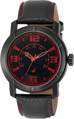 Fastrack NG3021NL01 Analog Watch (NG3021NL01)