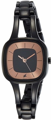 Fastrack 6147NM01 Analog Watch (6147NM01)