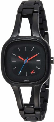 Fastrack 6147NM02 Analog Watch  – For Men
