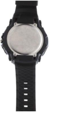 Sonata NH77027PP01J / NH77027PP01 Ocean Series Chronograph Multi Color Dial Unisex Watch (NH77027PP01J / NH77027PP01)