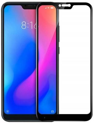Colorcase Tempered Glass Guard for Xiaomi Redmi Note 7 Pro {2019}