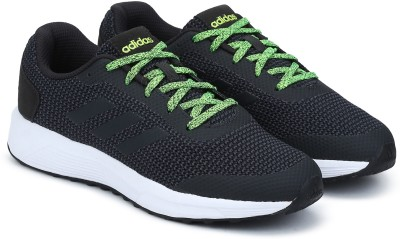 OFF on ADIDAS Helkin 3 M Running Shoes