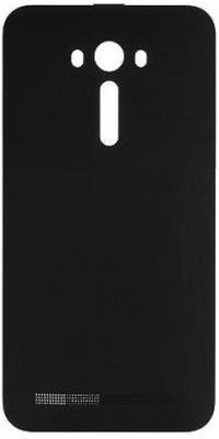 Eassy Store Asus Zenfone 2 Laser 5.5 Back Panel Black