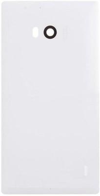 Eassy Store Nokia Lumia 930 Back Panel White