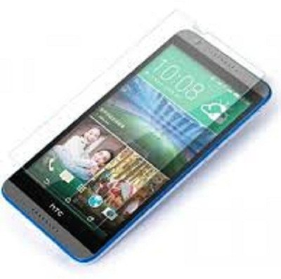 V Max Screen Guard for HTC Desire 820Q(Pack of 1)