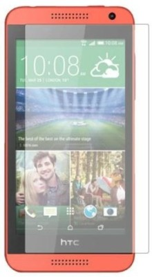 Zootkart Impossible Screen Guard for HTC Desire 210(Pack of 1)