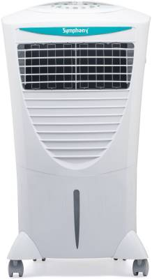 Room Air Coolers (Upto 35% off)
